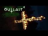 Outlast 2 Прохождение #1➤Game Outlast 2➤Удачная высадка в деревушку психов!(HD 60 FPS)