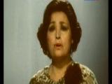 Незабываемые голоса  Валентина Левко  2006