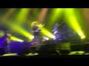 Shoot And Ladders + One  Korn with Tye Trujillo live Bogota 2017