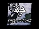 NEFFEX Dream Catcher 🌠 Copyright Free
