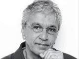Caetano Veloso (Sonhos)