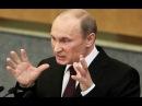 PUTIN POBESNEO NA AMERIČKU VODITELJKU Rusi su vam za sve krivi i za sneg u Moskvi