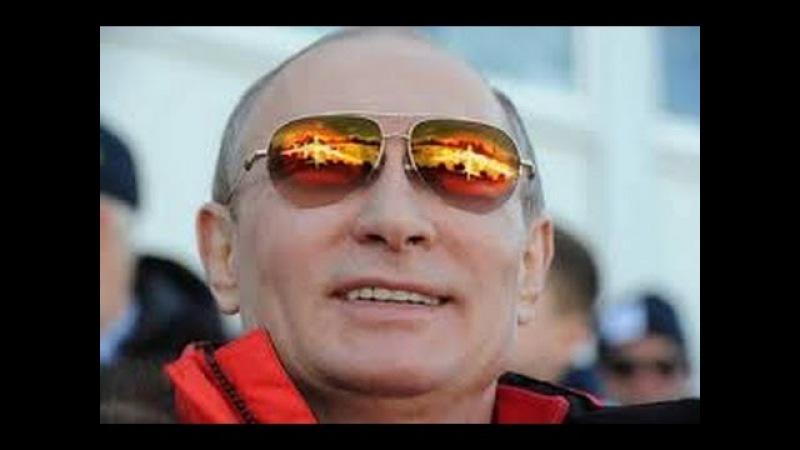 Putin više ne greši! - Da li je ovo oružje sprečilo nuklearni agresorski napad Amerike na Rusiju ?!