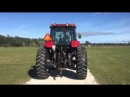 2012 CASE IH FARMALL 125A For Sale