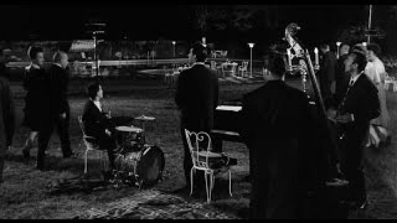 La Notte On - Movie (1961)