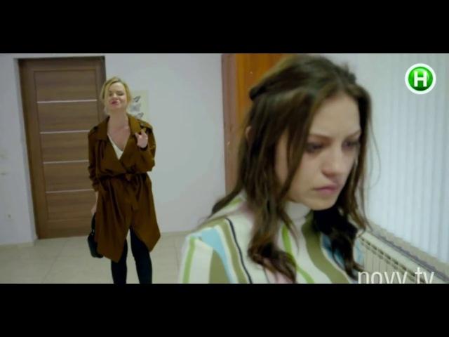 Карина извиняется перед Оксаной из Киев Днем и Ночью 3 сезон Финал Official  » онлайн видео ролик на XXL Порно онлайн