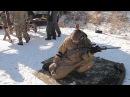 Практическая стрельба карабин 2