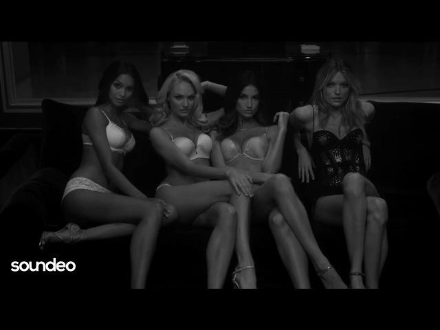 Ivan Gough Feenixpawl ft. Georgi Kay - In My Mind (Billy Marlais Bootleg) [Video Edit]