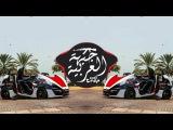 Car Music Mix l Abu Dhabi Trap Bass Boosted l Best Arabian Trap Music Mix