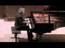"Pavel Nersessian plays Scriabin - Vers la Flamme, Op.72. Скрябин - Поэма ""К пламени"""