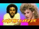 80s Remix Love Me Harder