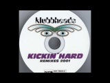 12 Klubbheads   Kickin' Hard Rollercoaster's Pumped Up mix