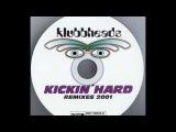 12 Klubbheads   Kickin' Hard 2001