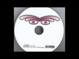 12 Klubbheads   Kickin' Hard Landis Remix