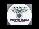 12 Klubbheads   Kickin Hard Ivan Spell Reboot