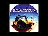 10 Fatboy Slim   Rockafeller Skank Klubbheads Tech Soul Bootleg   2009