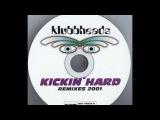 12  klubbheads kickin hard marco v and benjamin remix