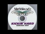 12  klubbheads kickin hard pf progect kickin groove mix