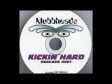 12 Klubbheads   Kickin hard Dj TypucT remix
