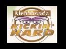 12 Klubbheads Kickin Hard Dj Haycat Electric Remix