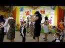 Выпускной 2016 Танец мам и сыновей.
