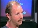 Rob Halford & Joel Samuel - In Depth Exclusive Interview - Circa 1988