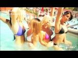 Sak Noel  Paso Video HD