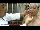 Secrets of karate. Training of conditions