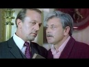 Где ты был, Одиссей? (1978). 2 серия. Военный фильм о ВОВ | Золотая коллекция