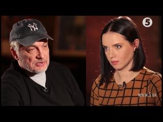 Лойко рассказал про страхи Путина, пропаганду и клизму для медведя