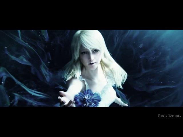 Luna x Noctis ~ Meet me on the battlefield ⌈FFXV GMV⌋