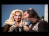 George Jones &amp Tammy Wynette - We Gonna Hold On