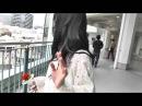 130609 Daily T-ara - QBS - Osaka