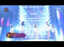 [1080p 60fps] 161017 T-ara Number 9 Roly Poly So Crazy @ Busan One Asia Festival