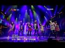 [LIVE 繁中字] 120117 T-ara - Lovey-Dovey @ K-POP Con