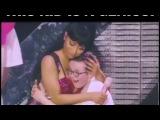 Хитрый парень и Nicki Minaj - Sly guy and Nicki Minaj