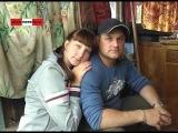 В убийстве тагильчанки сознался разыскивавший её муж