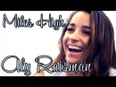 Aly Raisman II Mile High