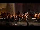 Joe Satriani Crowd Chant