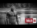 EL ABRAZO DE LA SERPIENTE - Tráiler subtitulado en español HD