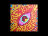 Various  Prae-Kraut Pandaemonium Vol 14 German Mid-60's Garage,Beat,Rock,Psych Music Compilation