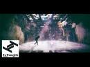 Manu Delago - A Step feat. Pete Josef Official Video