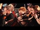 Увертюра из х ф Дети Капитана Гранта Fiddle Faddle оркестр Харьковской Филармонии