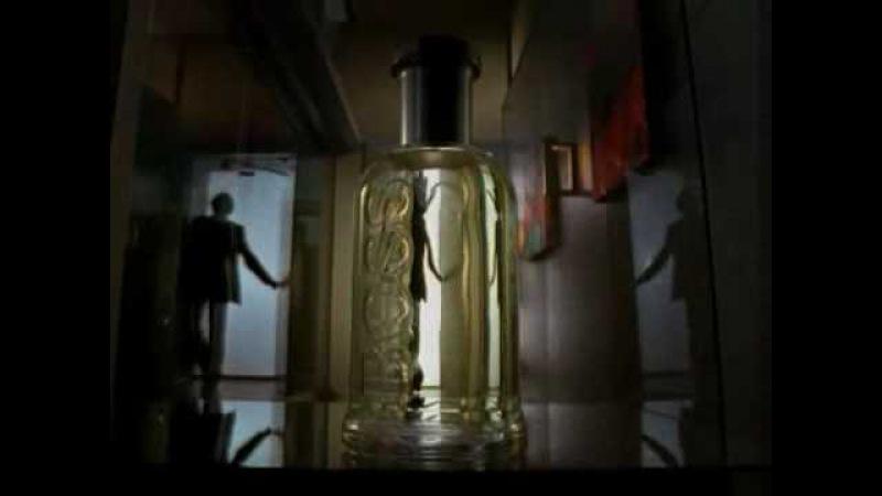 Hugo Boss - Boss Bottled for men