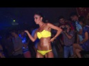 Calarasi Horodiste club VIKS Malina Project