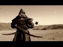 CVRTOON - Abdulhamid Han ( Turkish Trap Beat / Ottoman Empire )