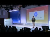 Google #Cloud #Platform Live #Keynote