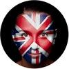 Английский язык | Cool Britannia | Оренбург