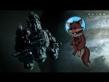 Alien: Isolation - По следам челябинского метеорита