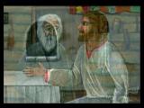 Рассказы о святых. Илья Муромец